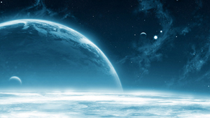 Space Windows 10 Wallpaper Space Hd 1920x1080 Wallpapers