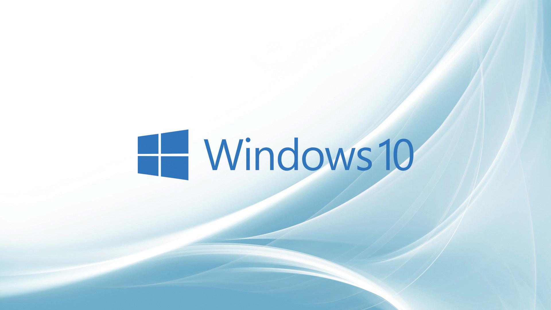 1920x1080Windows10WallpaperLogoBlue.jpg (1920×1080)