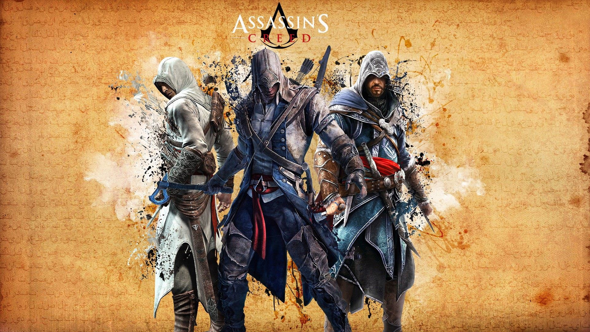 assassins creed game download for windows 10