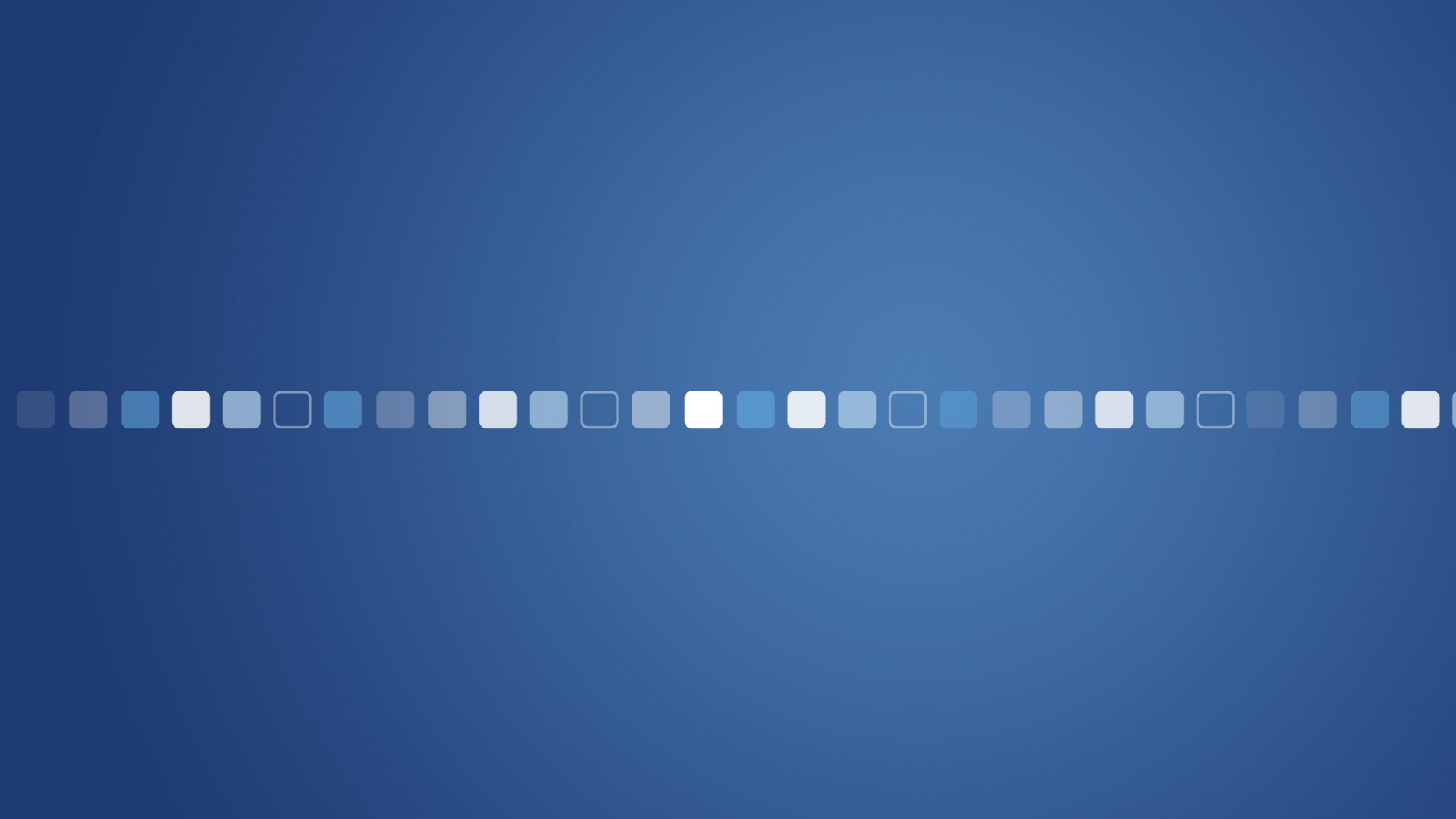 Hd Anime Wallpaper For Horizontal Squares Minimalistic
