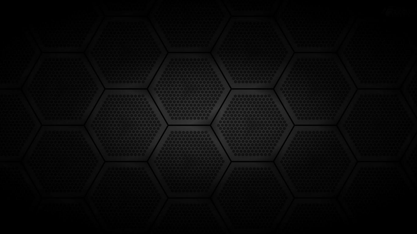Dark Texture Windows 10 Wallpaper Wallpapers 1366x768 Wallpapers