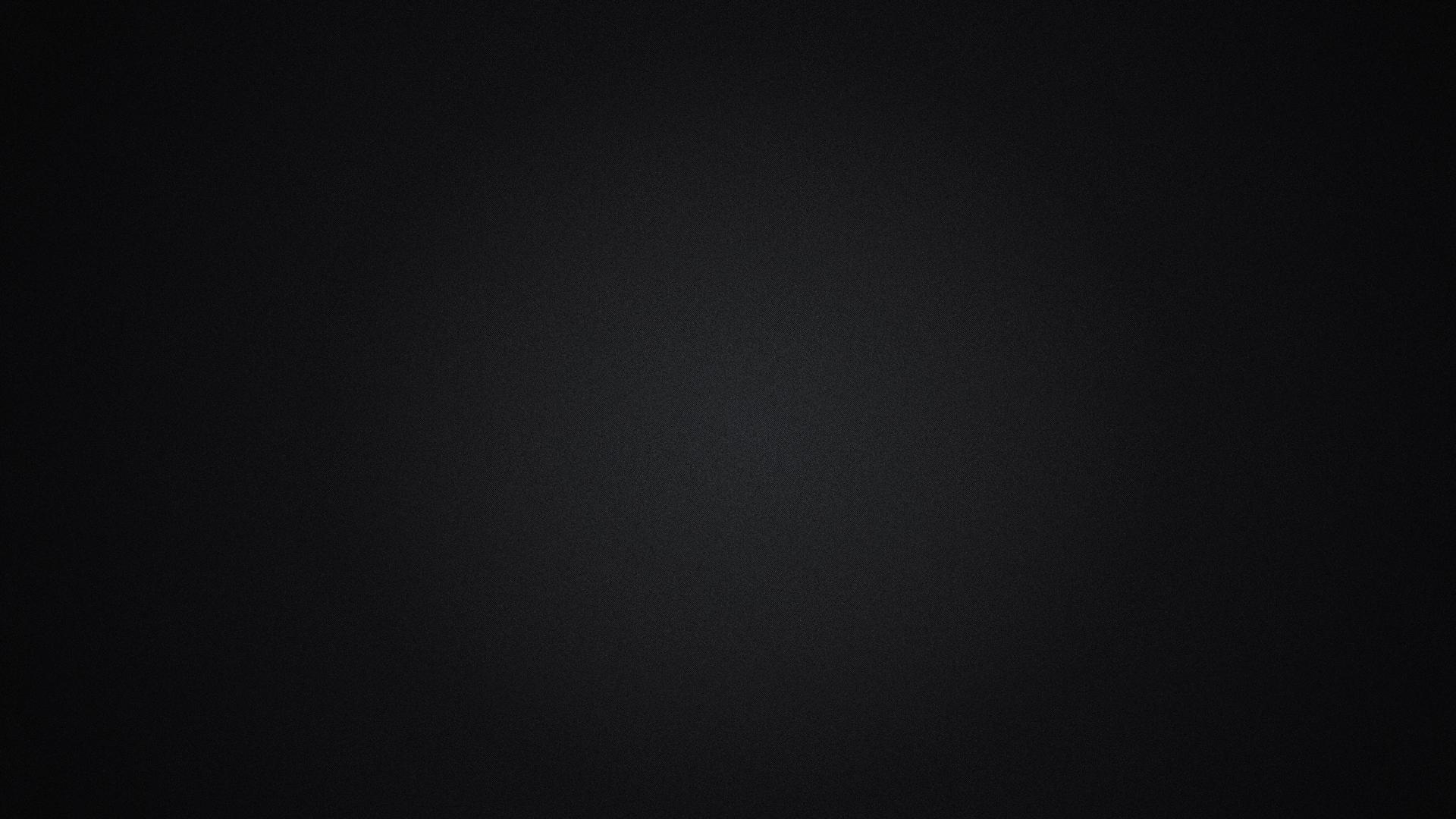 Simply Dark Windows 10 Wallpaper Dark Hd 1920x1080 Wallpapers