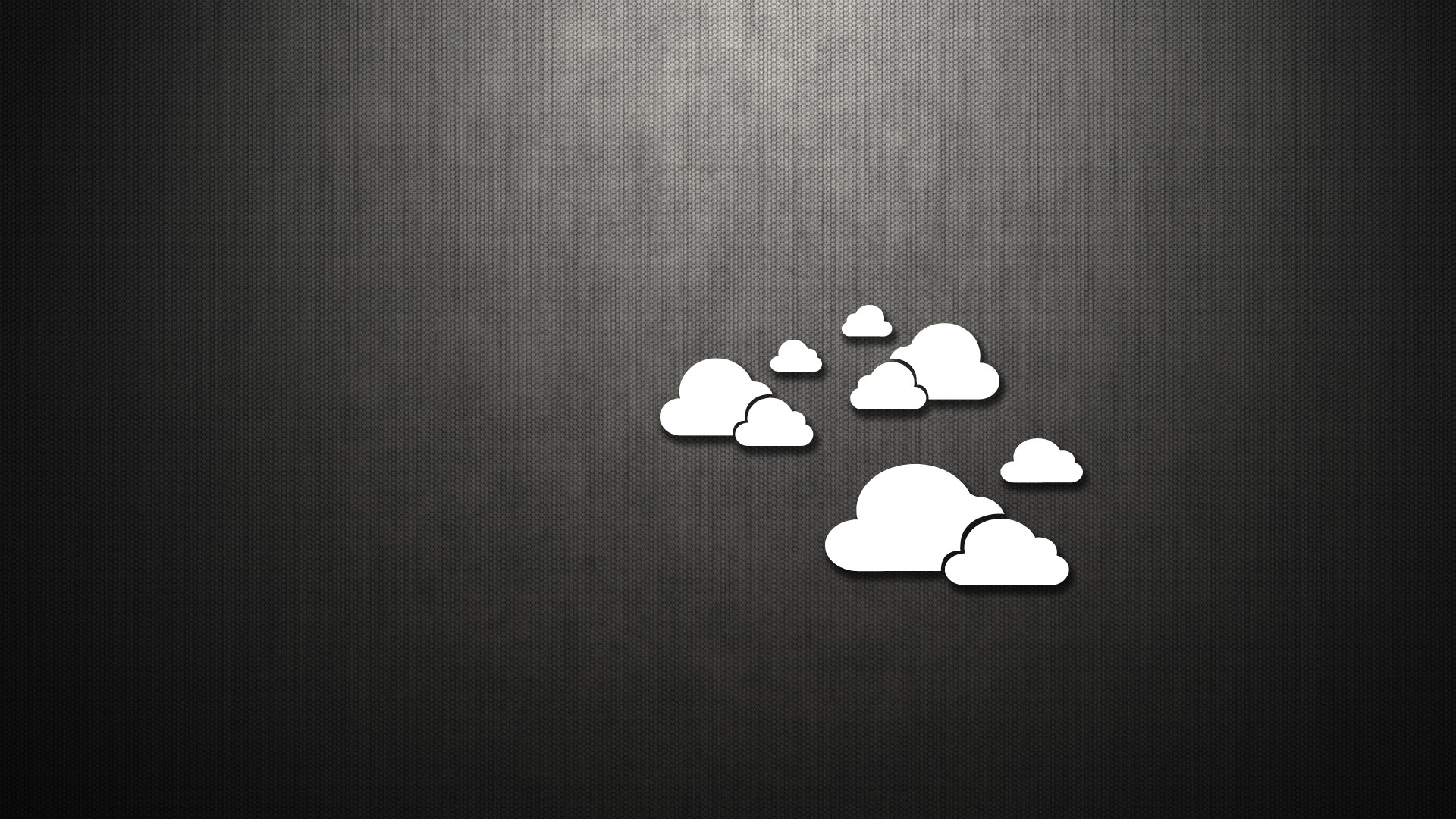 clouds hd wallpaper minimalist - photo #15