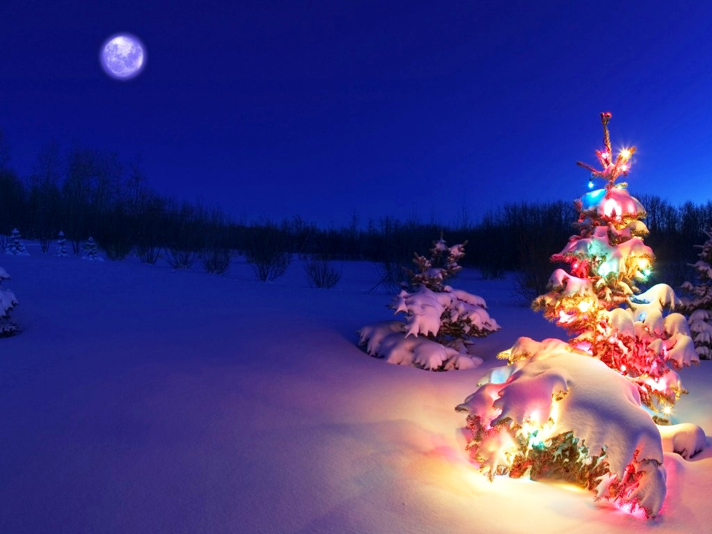 This Is Christmas Windows 10 Wallpaper Holidays 1024x768 Wallpapers